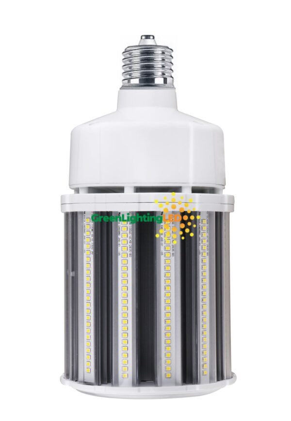 100W LED Corn Bulb