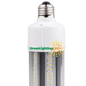 27 Watt LED Corn Bulb