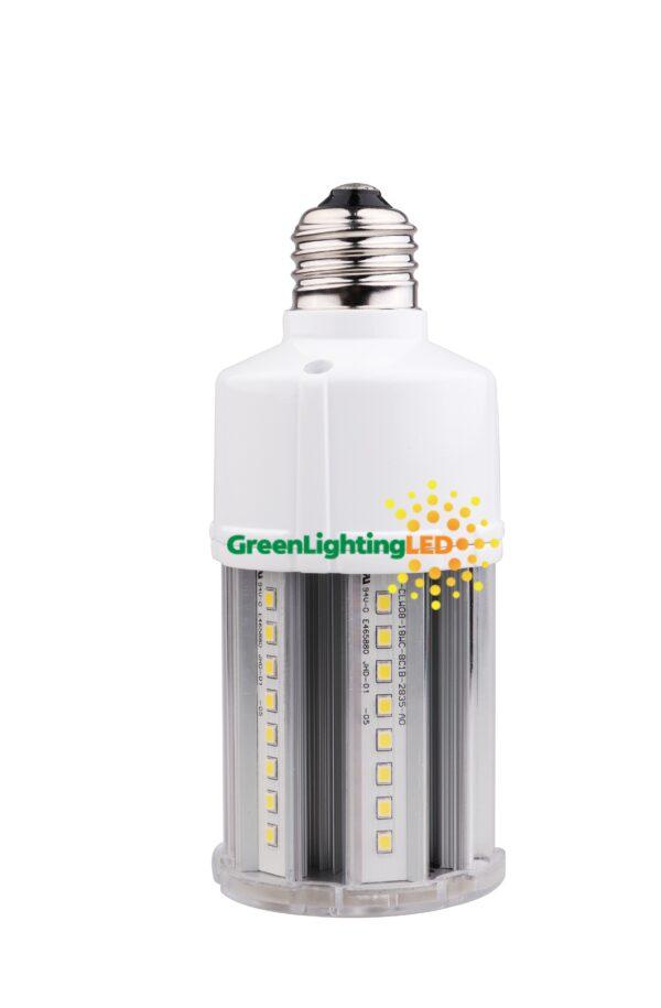 27 Watt LED Corn Bulb