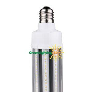 45W LED Corn Bulb