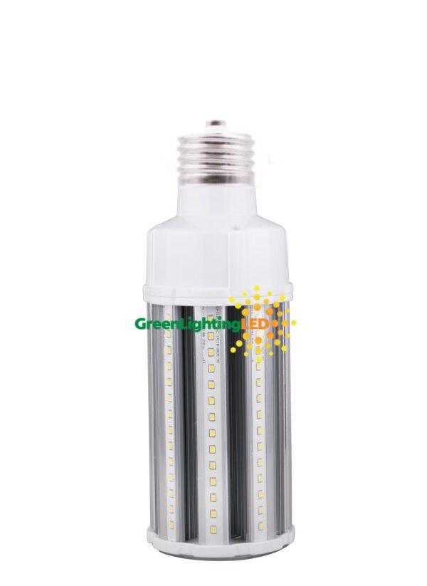 45W LED Corn Bulb EX39 Mogul Base