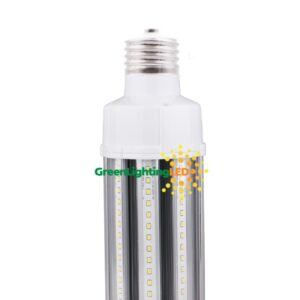 54W LED Corn Bulb EX39 Mogul Base