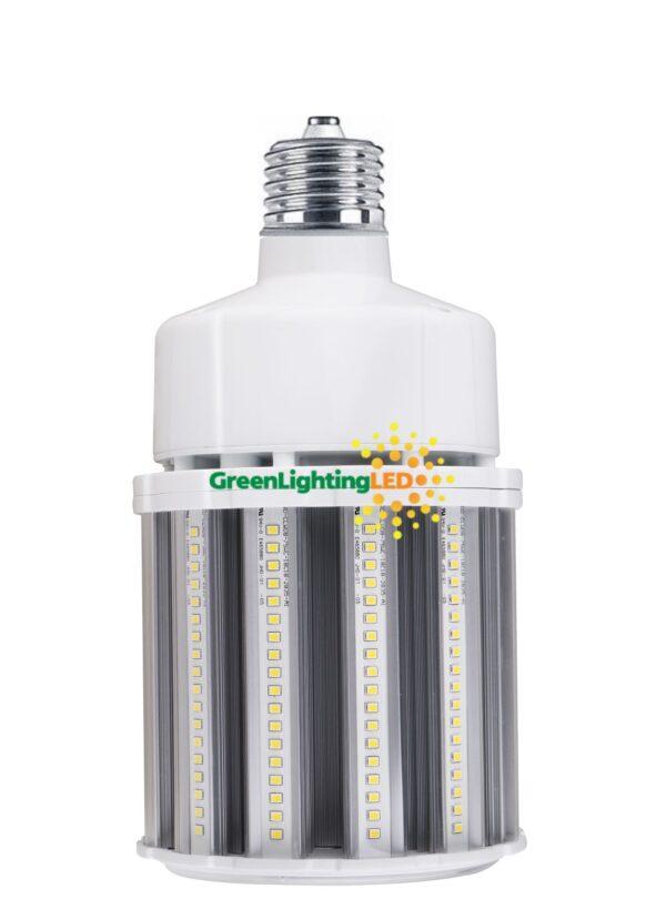 75W LED Corn Bulb